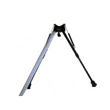 Bipod (34-54 cm)