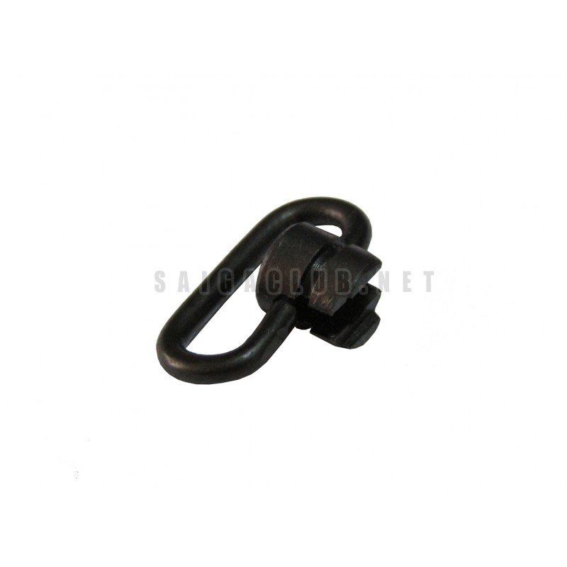 Saiga sling swivel
