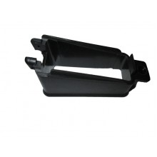 Magazine adapter vepr 205