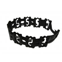 Tread multi-tool bracelet