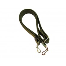 Military sling