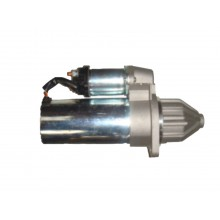 Starter uaz for engine 402, 417, 421