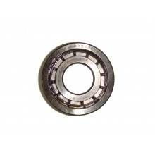 Bearing intermediate shaft