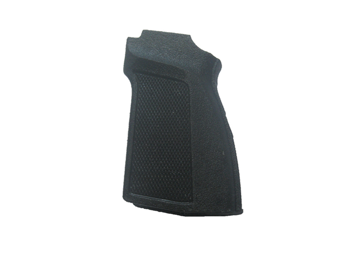 Makarov rubber grip